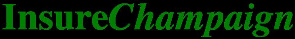 Insure Champaign