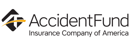 AccidentFund